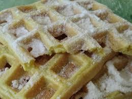 cuisine sans gluten sans lactose 246 best recettes sucrées et desserts sans gluten images on