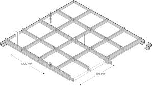Suspended Ceiling Quantity Calculator by Products Ceiling Accessories Nevill Long Interior Systems