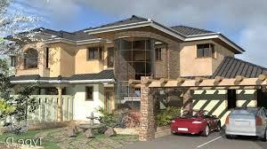 house designers and builders in kenya joy studio design simple