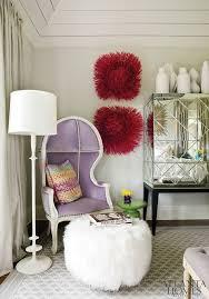 design 101 dome u0026 porter chairs
