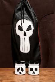 halloween bags halloween is around the corner u2014 ooh la la petite boutique