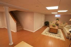 attractive yet functional basement finishing ideas for great best basement finishing ideas with attractive yet functional