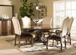 High Back Chairs For Dining Room Dining Room High Back Chairs Createfullcircle