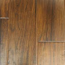 wholesale flooring granite all hardwood flooring