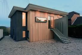 home design ar 4 views house by ar design studio design milk