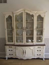 antique china cabinets for sale antique china cabinets for sale 4 great idea to refinish a dated