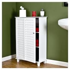 Narrow Storage Cabinet With Drawers Narrow Storage Cabinet For Bathroom Aeroapp