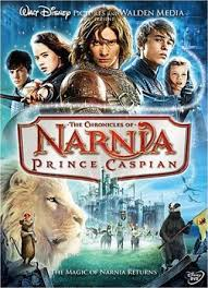 amazon chronicles narnia prince caspian ben barnes