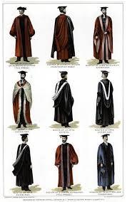 academic robes design apparel academic robes oxford vintage printable at