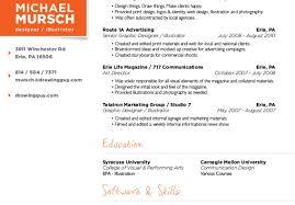Resume Sle Doc Malaysia should i upload resume as pdf or doc gallery entry level