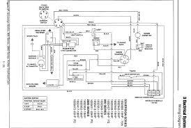 kohler triad replacement command engine repair u0026 rebuilding
