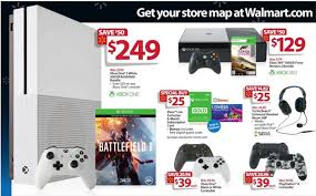 black friday xbox one amazon best u0027black friday u0027 2016 deals amazon apple best buy target