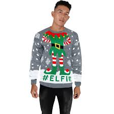 christmas xmas unisex jumpers sweater novelty new womens ladies