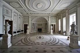 interior design soft romanesque interior design the romanesque to today the history of