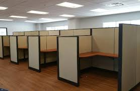 Office Furniture Liquidators San Jose by Home Office Furniture Orange County Ca Home Design