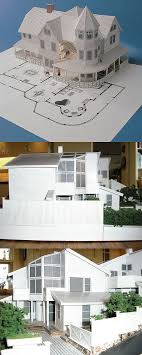 3d home kit by design works building plans and blueprints 42130 design works 3 d home kit all