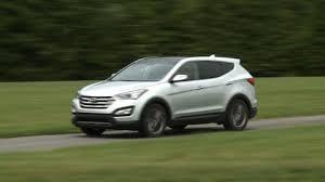 2011 Sonata Interior Hyundai Sonata 2011 2014 Road Test
