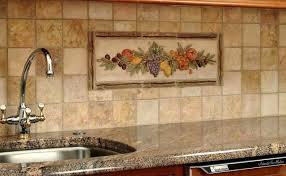 decorative tile inserts kitchen backsplash decorative tile inserts kitchen backsplash decorative kitchen wall s