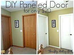 diy update kitchen cabinet doors update kitchen cabinet doors with molding s beutiful s imge lminte