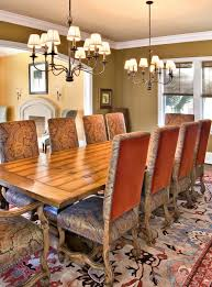 Traditional Dining Room Sets by Traditional Dining Room