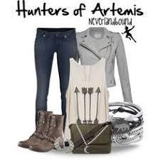 Percy Jackson Halloween Costume Annabeth Chase Costume Annabeth Jeans Waited