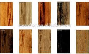 price unilin click system vinyl flooring vinyl floor vinyl plank