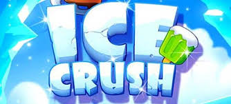 crush for android crush android 365 free android