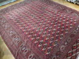 Ebay Antique Persian Rugs by Persian Bokhara Rug Rugs Ideas