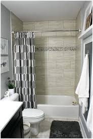 shower curtain ideas for small bathrooms magnificent shower stall curtains remodeling ideas for bathroom