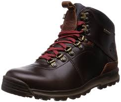 6 inch timberland boots for timberland men u0027s gt scramble gt