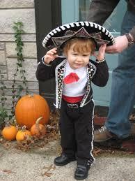 latin halloween costumes mariachi man costume at boston costume folclor latino