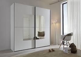 Schlafzimmer Komplett Luca Funvit Com Wohnzimmerdecke