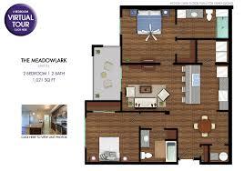 one bedroom apartments wichita ks the vue luxury apartments wichita ks