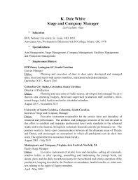 curriculum vitae sles for teachers pdf to jpg curriculum vitae updated pdf