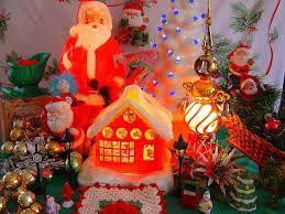 Vintage Christmas Lawn Decorations 340 best christmas vintage images on pinterest christmas