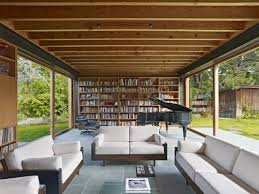 Interior Designs Of Homes 34 Best North American Architecture Images On Pinterest Modern