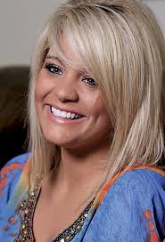 country singer with short hair female country singers hairstyles hairstyles wiki