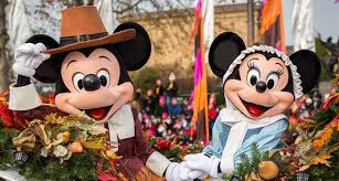 140 things we re thankful for at walt disney world