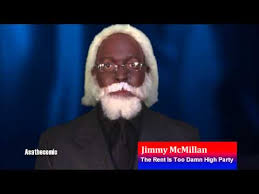 Too Damn High Meme - the rent is too damn high jimmy mcmillan video gallery know