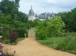 chateau de chambord chambre d hote châteaux immanquables la levraudiere cheverny chambres d hôtes