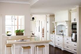 country ideas for kitchen modern country kitchen cabinets ideas modern country kitchen