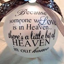 best 25 in heaven ideas on in
