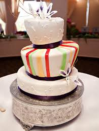 traditional wedding cakes traditional wedding cakes finding the right one for you