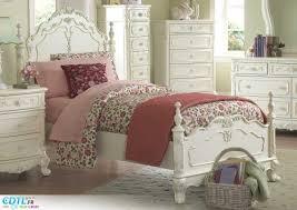 chambre pour fille de 15 ans decoration chambre fille ans dcoration inspirations et chambre pour