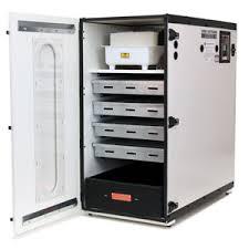 Used Cabinet Incubator For Sale Cabinet Incubator Large Incubator Egg Hatcher Sportsman Ova Easy