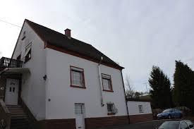 Kaufangebot Haus Verkauf 7235