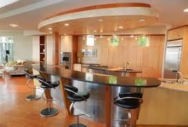 kitchen island breakfast bar designs kitchen breakfast bar design ideas pictures zillow digs zillow