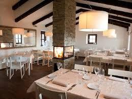 restaurant stari kastel buje restaurant reviews phone number