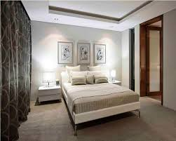 small bedroom decorating ideas on a budget bedroom decorating ideas on a budget tips peiranos fences