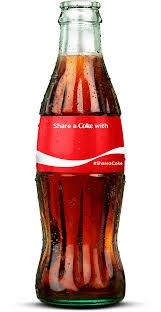Coke Can Six Flags Share A Coke 8 Fl Oz Glass Bottle Of Coca Cola Coke Store